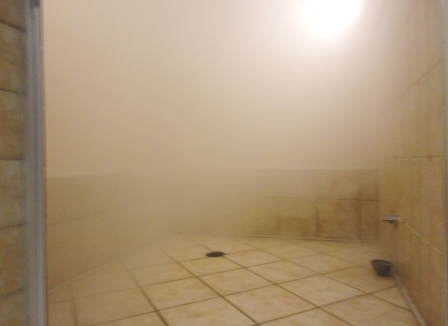 Best gym with steam room in los angeles ca last updated