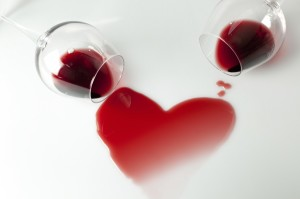 red-wine-heart-1024x682